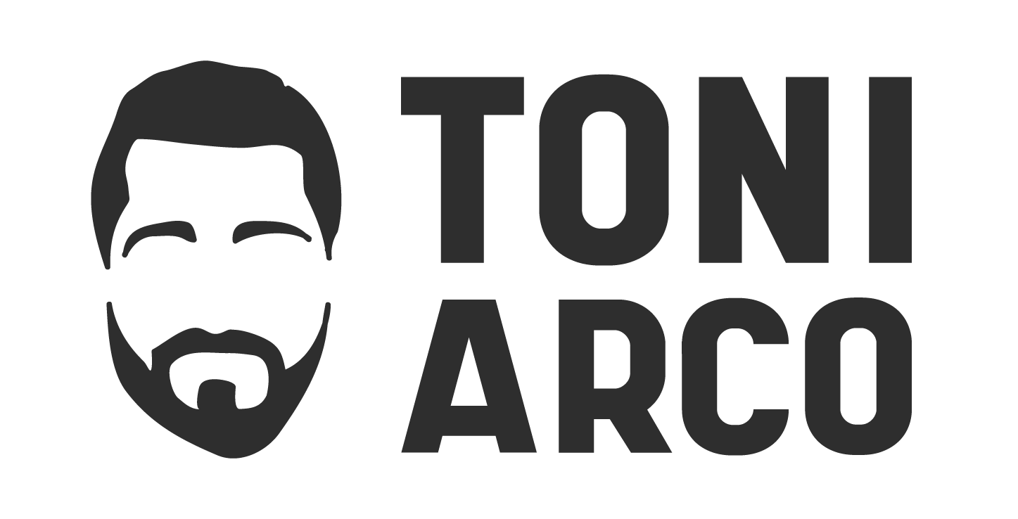 TONI ARCO